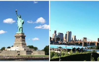 4 jours à New York #2