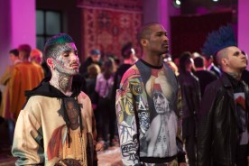 an-interview-with-the-founder-of-les-benjamins-at-the-2016-fall-winter-ottoman-punk-show-006