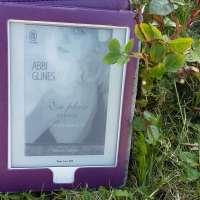 ¤ Chronique littéraire : En plein coeur , Rosemary Beach T3 ¤