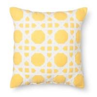 Reading Bed Pillows at Target - Bing images