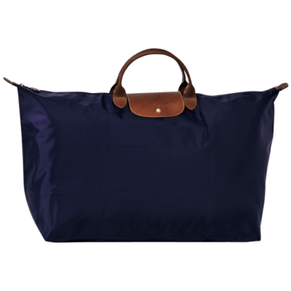 longchamp_travel_bag_le_pliage_1625089556_0