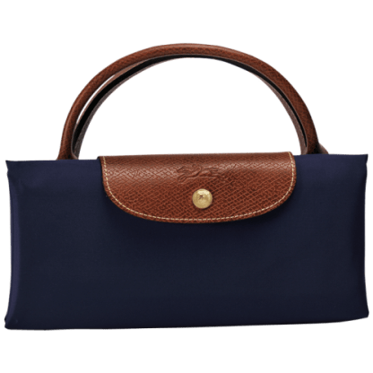 longchamp_travel_bag_le_pliage_1625089556_1