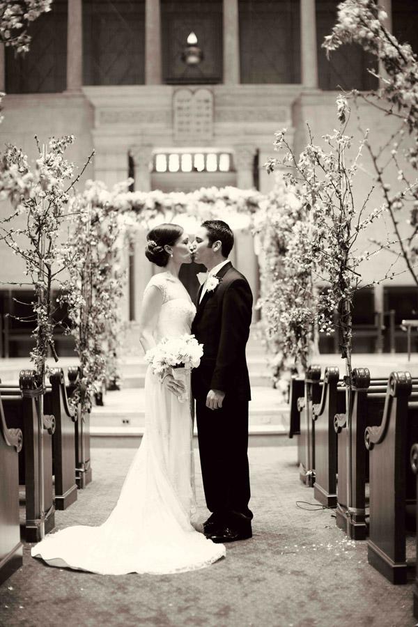 Planning A Wedding In 8 Months
