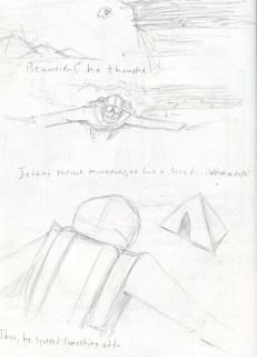Jetpacker_01