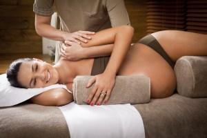 Massage Ba Bau - Lavie Spa