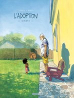 adoption1