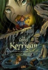 korrigan3
