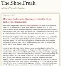 TheShoeFreak_juin2011