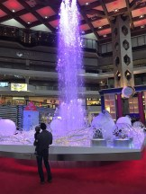 complexe-desjardins-fontaine