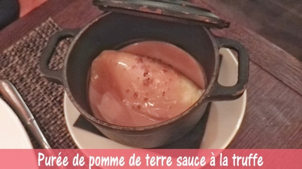 puree-pommedeterre-restaurant-lesavoy-meribel