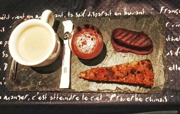cafe-gourmands