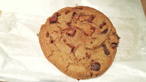 cookie---bagel-strip