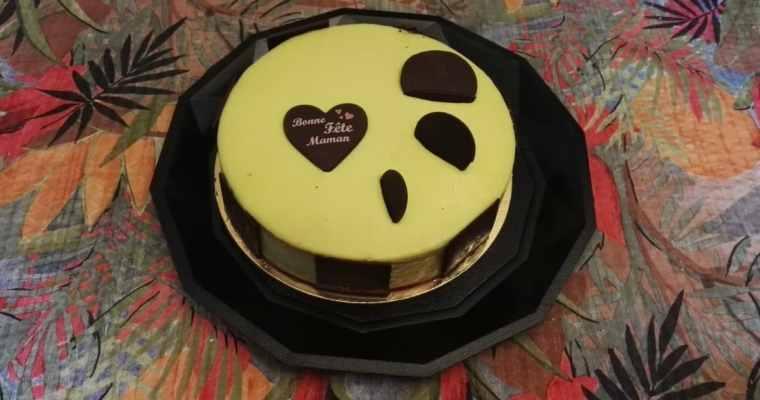 Bon plan Yvelines (78) : boulangerie-pâtisserie La Mie d'Or