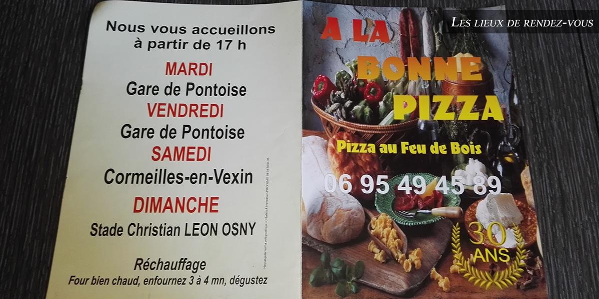 a-la-bonne-pizza-lieux-de-rendez-vous