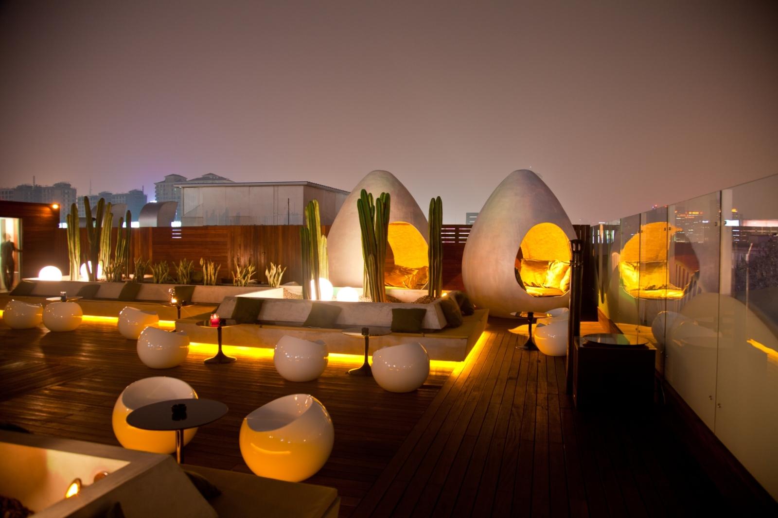Beijings Best Outdoor Bars  La Vie Zine
