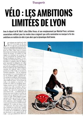 article-lyon-capitale