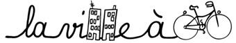 CR LVV Villeurbanne 3 novembre 2016