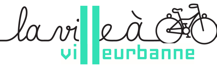 Compte rendu de la réunion de La Ville à Vélo Villeurbanne du 11 janvier 2017