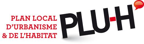 Révision du PLU-H : Cyclistes, faites vous entendre !