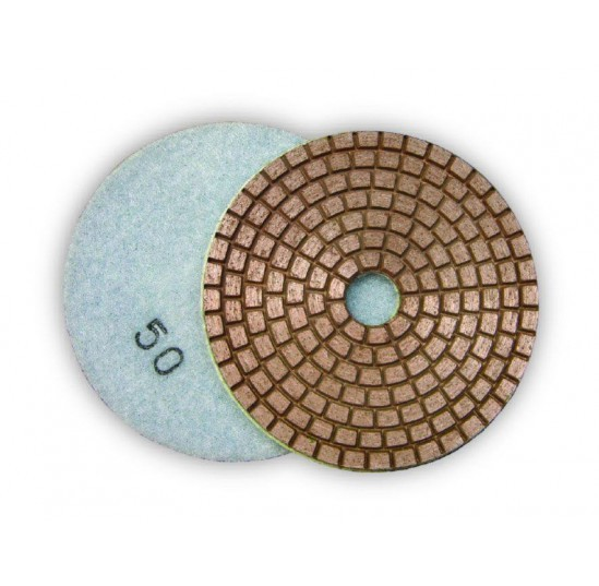 3N-5-CO-549x537