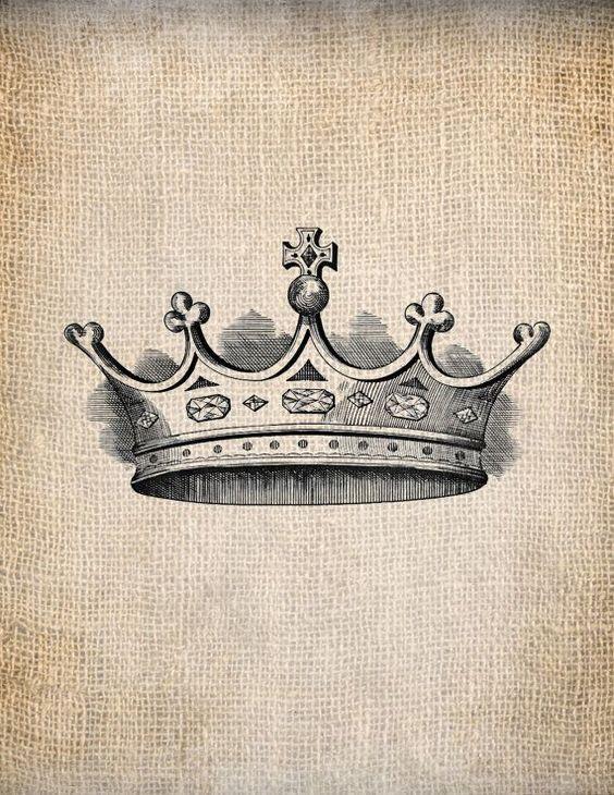 Король Александер
