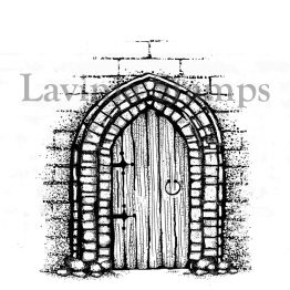 brick-doorway-final-copy.jpg
