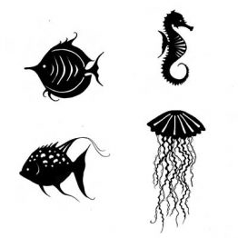sea-creatures-web