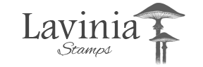 Lavinia Stamps Retail