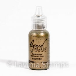 20191025-8096-Liquid Pearls Bronze