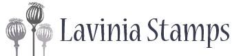 Lavinia Stamps Ltd