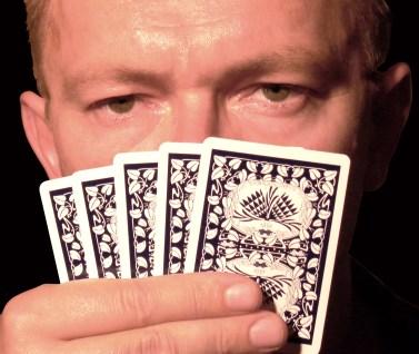 keep-your-cards-close-1530454