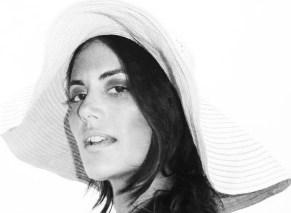 Summer 2013 Black&White