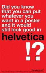 wpid-10-fun-helvetica-posters-05-1.jpg