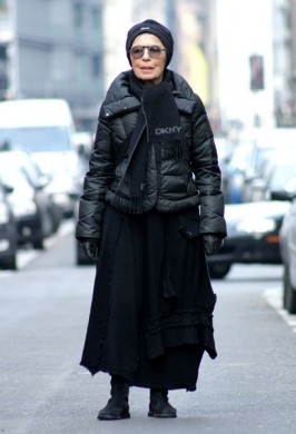 blog-advanced-style-signora-total-black
