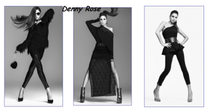 denny-rose-black-look-capodanno