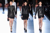 Fashion-Total-black-list-Diesel_hg_temp2_s_full_l