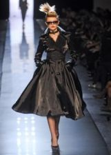 jean-paul-gaultier-total-black-spring-summer-2011