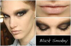 make-up-capodanno-2012-black-smokey-152851_L