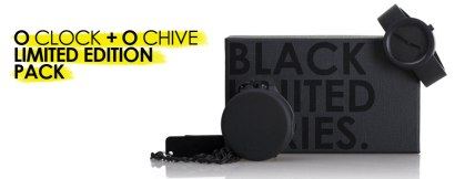 O-clock-O-chive-total-black-limited-edition-full-spot4