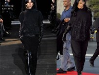 Rihanna-In-Givenchy-'Battleship'-Japan-Photocall-e1333472732430