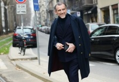 1389796209363_street-style-tommy-ton-fall-winter-2014-milan-3-01-2
