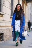 2014-Milan-Fashion-Week-Street-Style-2