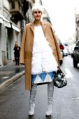 elle-01-milan-street-style-cold-weather-boots-xln