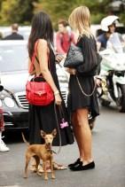 fotos_street_style_milan_fashion_week_769325245_800x12001