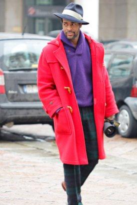 la-modella-mafia-Menswear-model-off-duty-street-style-Karl-Edwin-Guerre-out-in-Milan-Fall-2013-via-fashionologie-1