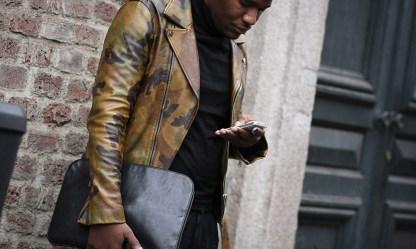 Milan-Fashion-Week-FW14-Street-Style-Part-4-00