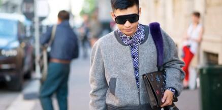 milan-fashion-week-ss13-street-style-part2-0