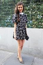 Milan-fashion-Week-Street-Look7