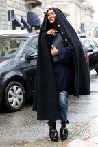 Milan-Fashion-Week-Street-Style (1)