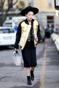 Milan-Fashion-Week-Street-Style (3)